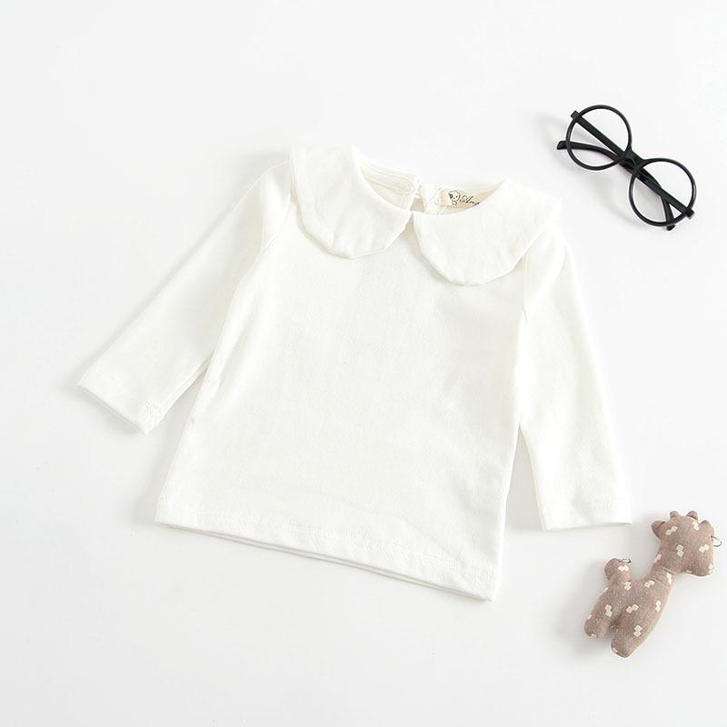 white tshirt aa
