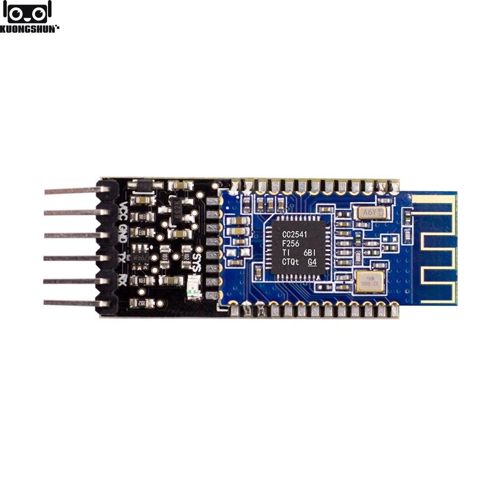 at-09-module-bluetooth-android-ios-ble-40-pour-font-b-arduino-b-font-cc2540-cc2541-module-sans-fil-serie-compatible-hm-10