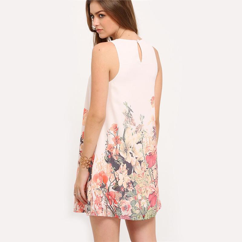 dress160426711(3)