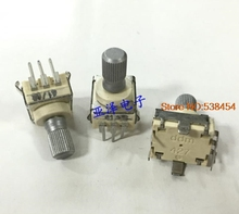 Importiert 30 bit instrument auf die maschine code schalter farbe control panel ddm427 encoder