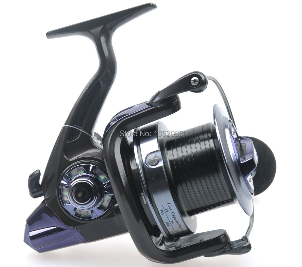 Daiwa fishing reels for Daiwa fishing reels
