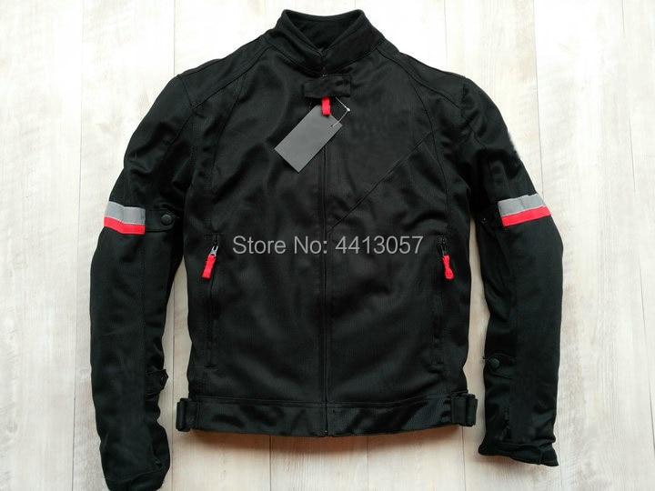2018 moto vêtements Veste De Course Autombile Course Vêtements Vêtements De Moto pour Honda CBR