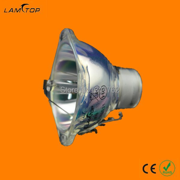 High quality Lamtop Compatible replacement bare projector bulb 310-6472  for 1100MP free shipping high quality lamtop compatible projector lamp for ds327