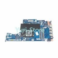 NOKOTION 813021 501 813021 001 acw51 la c502p для HP Envy m6 p113dx Материнская плата ноутбука fx 8800p 2.1 ГГц Процессор