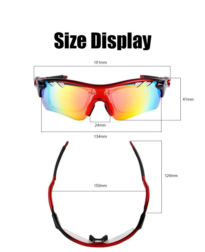bicycle eyewear (6)