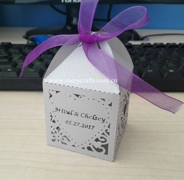 aliexpresscom buy indian wedding gift box laser cut customized wedding favor boxes gifts from china manufacturer from reliable gifts china suppliers on