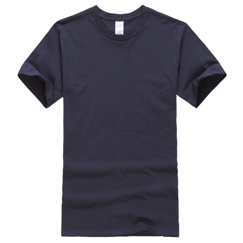 Short Sleeves Cotton T-Shirt Fashion Men Dolphin Only Live Once Dean Russo Porpoise Cotton T-Shirt Tee Shirt