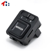 Great Wall Hover X240 CUV H3 Wingle V200  5 rear view mirror adjusting switch electric control button