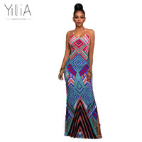 Yilia Black Office Dresses Women 2017 Summer New Arrival Fashion Short Sleeve Pencil Dress Ladies Casual