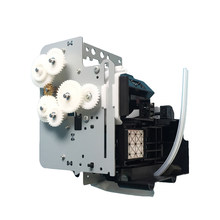 Original Ink Pump Printer head Pump for Assembly Ink System Assy using for Epson 7450 9450 7800 9800 7880 9880 printer