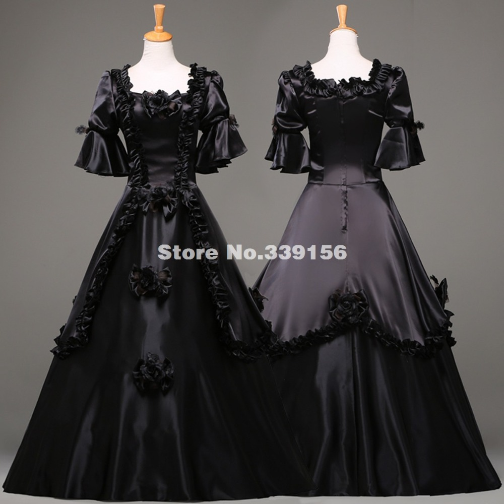 Compare Prices on Masquerade Party Gowns- Online Shopping/Buy Low ...