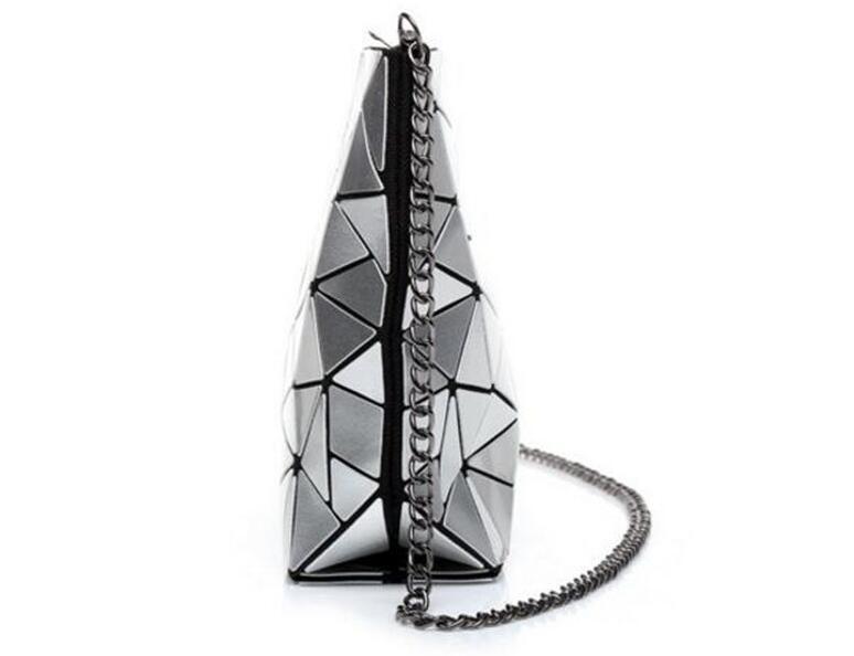 de geometria para mulheres bolsa Peso : 0.25kg