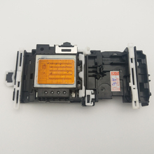 vilaxh Used 990 A3 Printhead for Brother MFC6490 MFC6490CW MFC5890 MFC6690 MFC6890 MFC5895CW Printer head LK3197001 Print Head newest arrival for brother 540cn 560cn 750cn printhead inkjet printer head print head bulk in stock free shipping