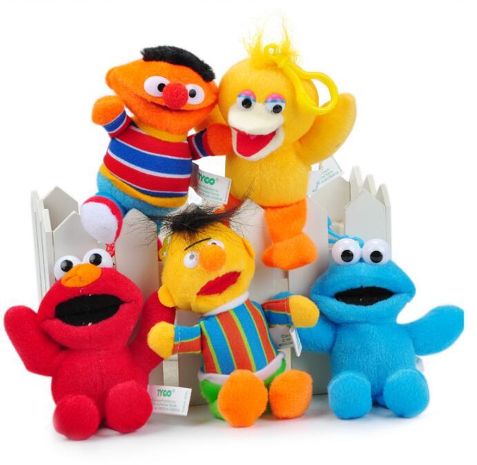 Online Get Cheap Elmo Toys Aliexpress Com Alibaba Group