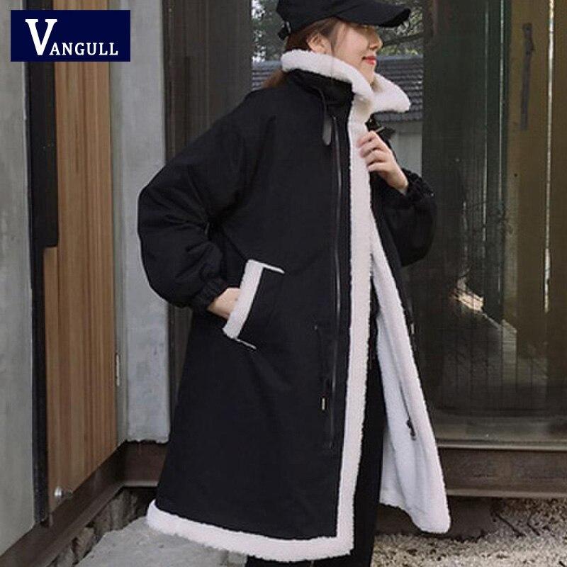 Parkas Plus 5XL Fur