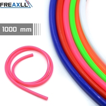 Motorcycle Hose Fuel Dirt Bike Fuel Line Gas Oil Delivery Tube Petrol Pipe FOR BMW S1000RR S1000XR S1000R HP4 R1200GS F650GS F цена и фото
