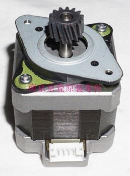 New Original Kyocera 303JX44010 MOTOR DP for:KM-3050 4050 5050 TASKalfa 420i 520i 250ci 300ci 400ci 500ci DP-700 DP-750 DP-760