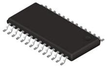 1pcs/lot TLC5940PWP TLC5940 TSSOP-28 In Stock