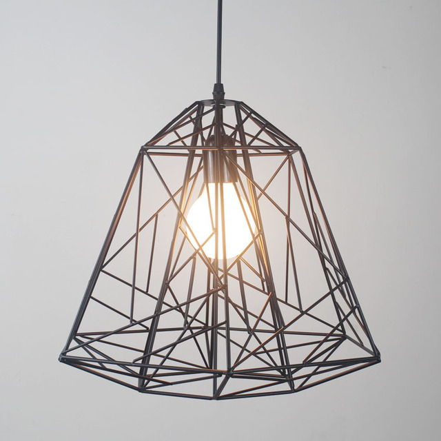 A habitat nordic ikea industrial wind hive pendant wrought iron a habitat nordic ikea industrial wind hive pendant wrought iron chandelier diamond cages dining room den mozeypictures Gallery
