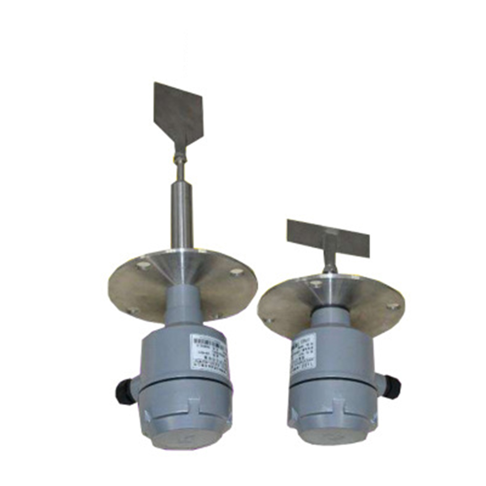 The rotary resistance material level switch, the lengthening rod object detector, the industrial limit sensor, the thread type