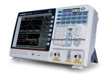 Fast arrival Gwinstek GSP-9300 3GHz Spectrum Analyzer