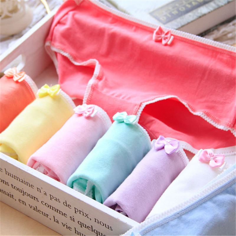 Free Shipping Wholesale Children Cute Bowknot Solid Color -5182