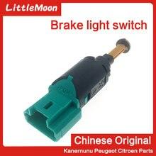 Переключатель стоп светильник ла littlemoon 1606480480 453465