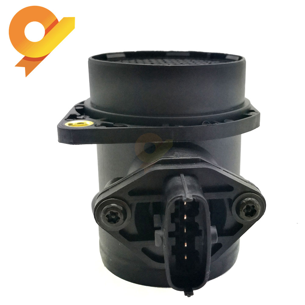 Image 5 - 0 280 218 037 0280218037 Mass Air Flow MAF Sensor For VAZ BA3 LADA 2108 2109 2110 2111 2112 2113 2114 2115 21214 Chevrolet NIVE-in Air Flow Meter from Automobiles & Motorcycles
