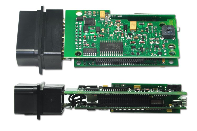 vas5054a with OKI Chip (9)