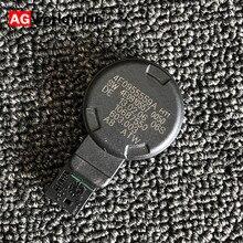 4E0955559C 4E0955559A/B/E осадков Сенсор дождь распознавания светильник Сенсор для Audi A6 C6 A3 2004-2008 A4 A8 2004-2007 RS4 RS6
