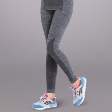 Lulu High Waist Yoga Slim Fitness Leggings