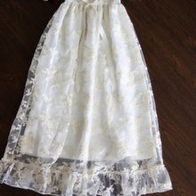 82c787c7e5cb6 Buy heirloom baby dresses and get free shipping on AliExpress.com