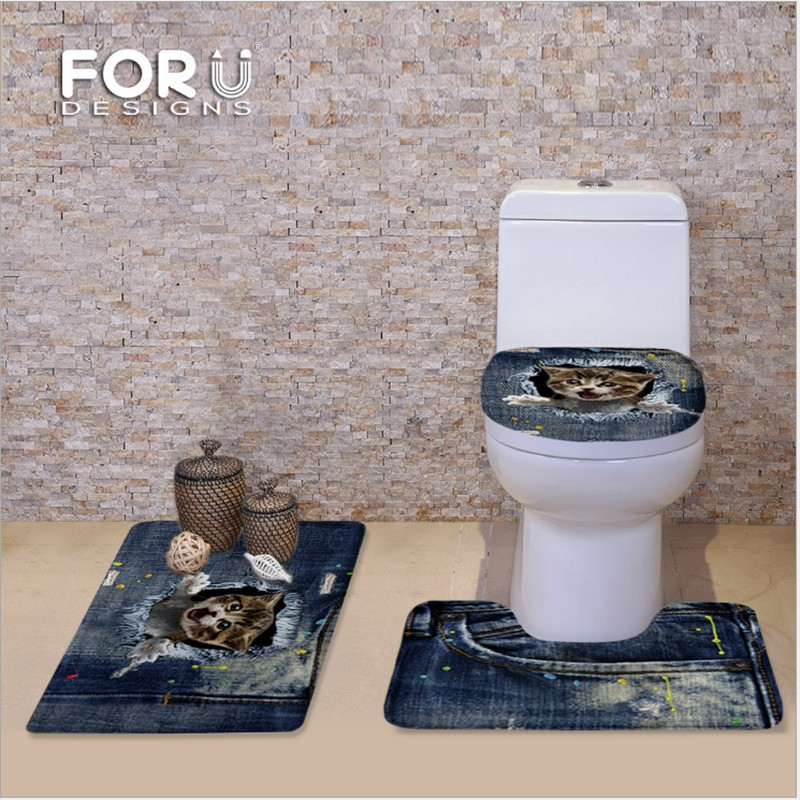 online get cheap angel bathroom set -aliexpress | alibaba group
