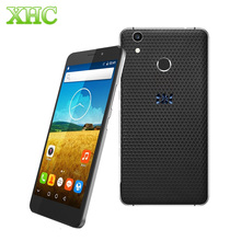 THL T9 плюс 16 ГБ 4 г LTE смартфон сзади Touch ID 5.5 inch Андро ID 6.0 MTK6737 сотовый телефон Quad Core 1.3 ГГц Оперативная память 2 ГБ мобильного телефона