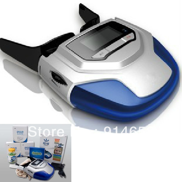 Myopia therapeutic apparatus eye massage device Vision recovery training device free shipping