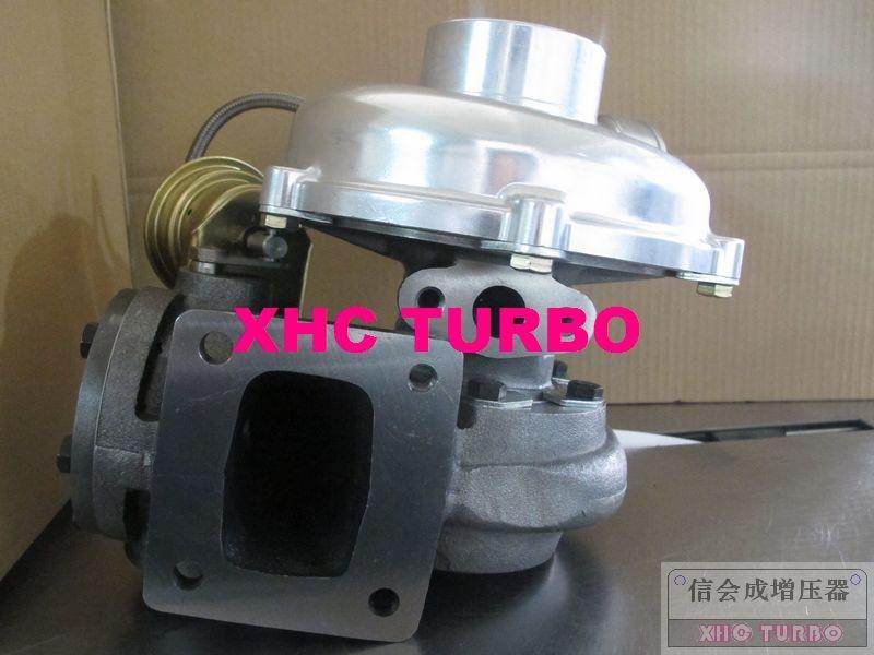 RHC7 114400-2581-6-XHC
