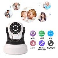 ET Mini Camera HD 1080P Camera Night Vision Mini Camcorder Action Camera DV Video Voice Recorder Baby Monitor Micro Cameras