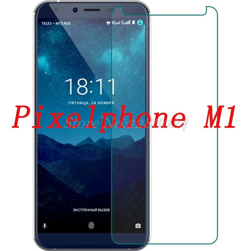 DESHENG Clear Screen Protector 100 PCS for LG G6 0.26mm 9H Surface Hardness Explosion-Proof Tempered Glass Screen Film Glass Film