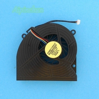 Aipinchun 4PIN CPU Cooling Fan For Toshiba Satellite One PC All In One DX730 DX735 DX735