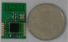 25pcs lot CC2530 activer RFID wireless module