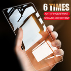 9H Tempered Glass For Xiaomi Redmi 4X 4 Pro 4A 5A 5 5 Plus Screen Protector For Redmi Note 4 4X Note 5A Tempered Glass Film