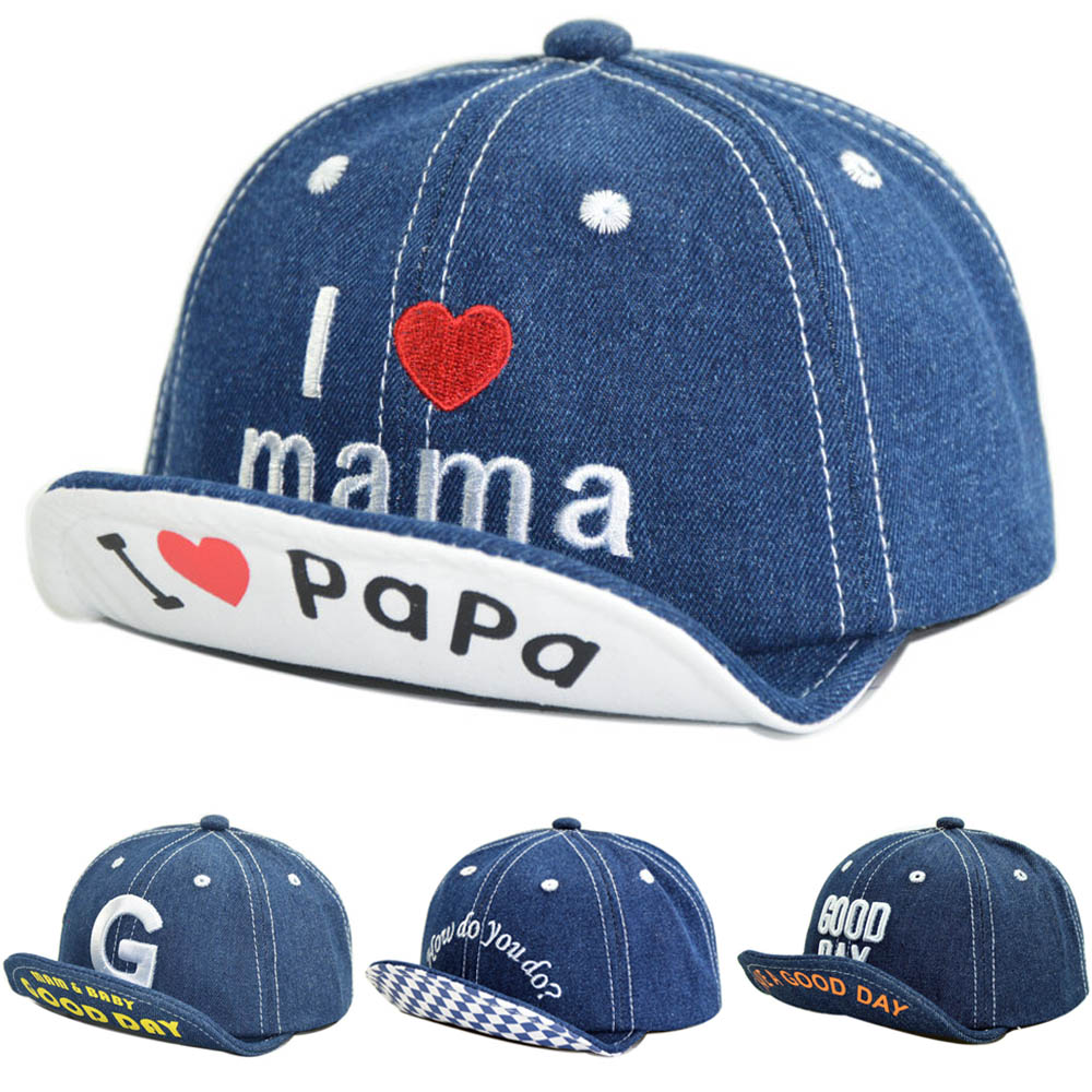 Buy mama hats and get free shipping on AliExpress.com 76221c5fc9ef