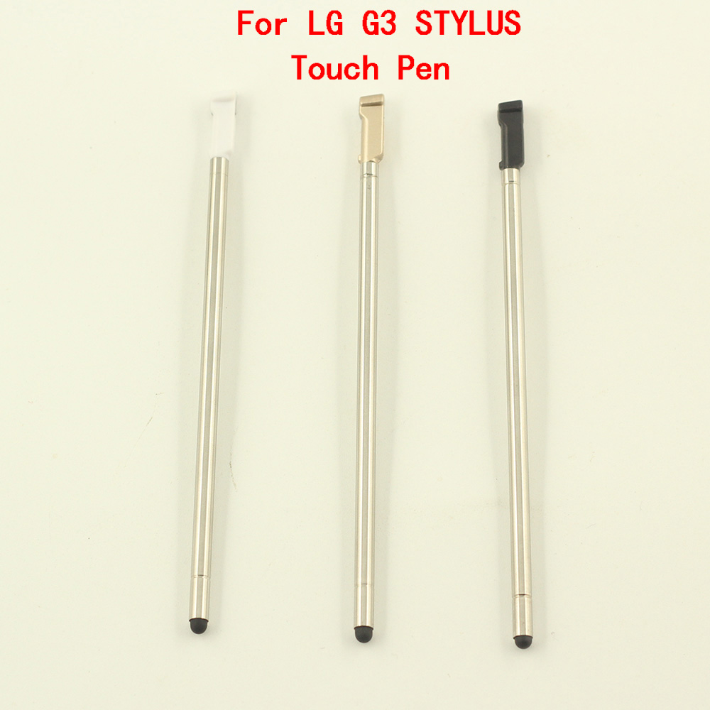 Replacement Part Capacitive Toucn S Pen Stylus For Lg G3