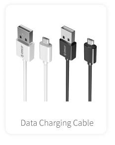 USB- (8)