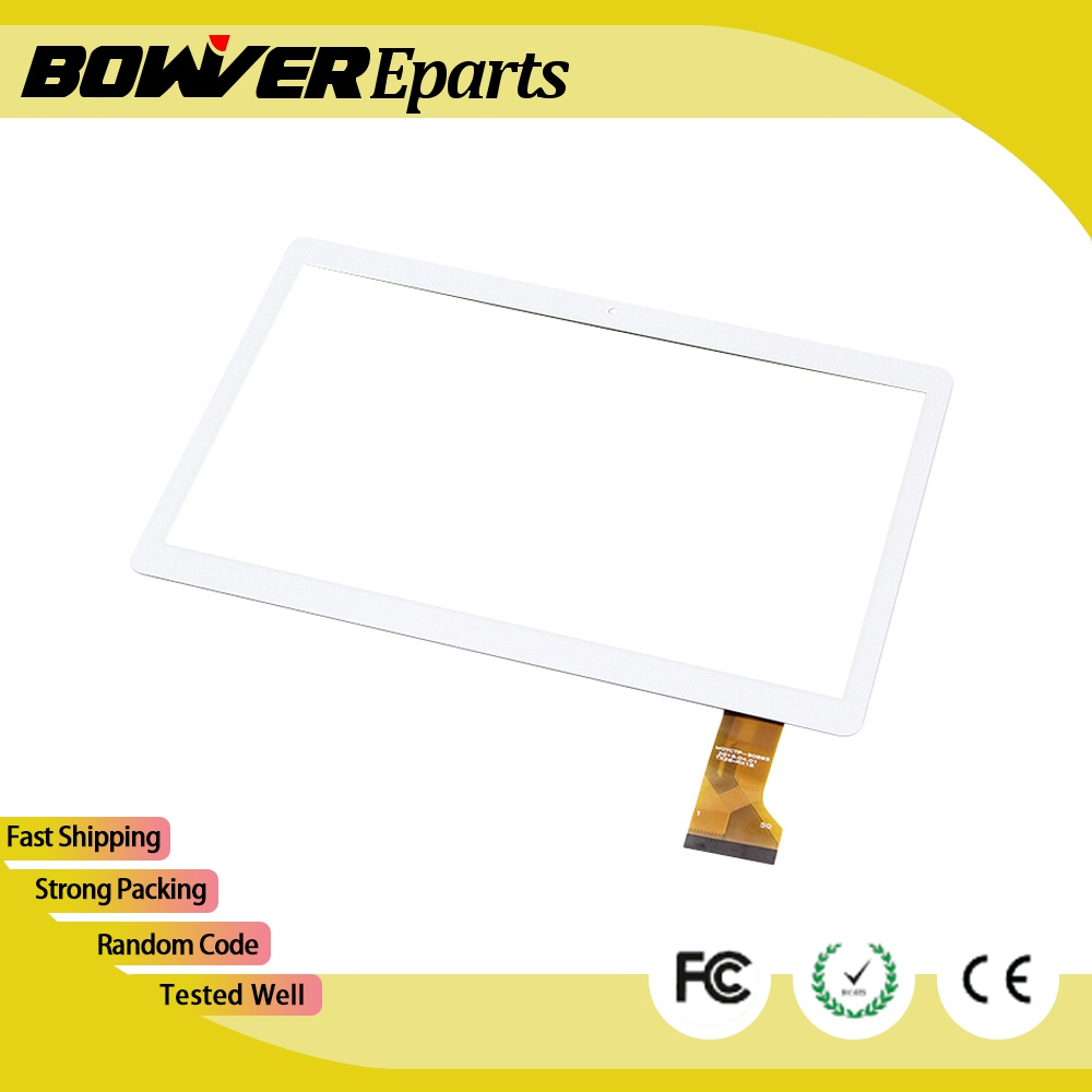 A+ 10.5inch MGYCTP - 90895 Touch Screen Panel Glass Replacement for T-950S MGLCTP-90895 MGYCTP-90895 222x156mm