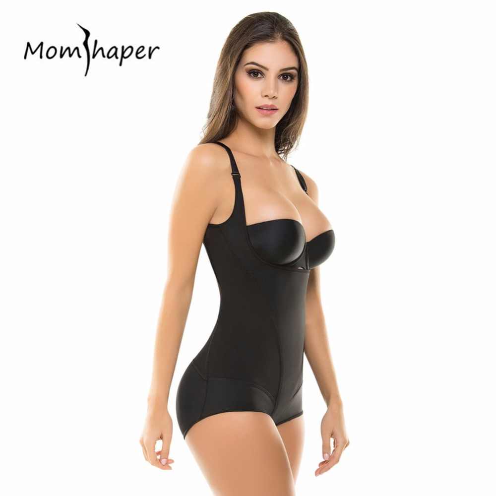 491768af300c0 maternity clothes Slimming Underwear body shaper women bodysuit Shapewear  Slimming Women Clothes for Pregnant shapewear-in Maternity Long Johns from  Mother ...