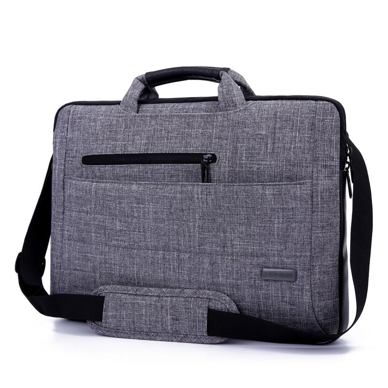 Hot-14-15-6-inch-laptop-bag-handbag-shoul(4)