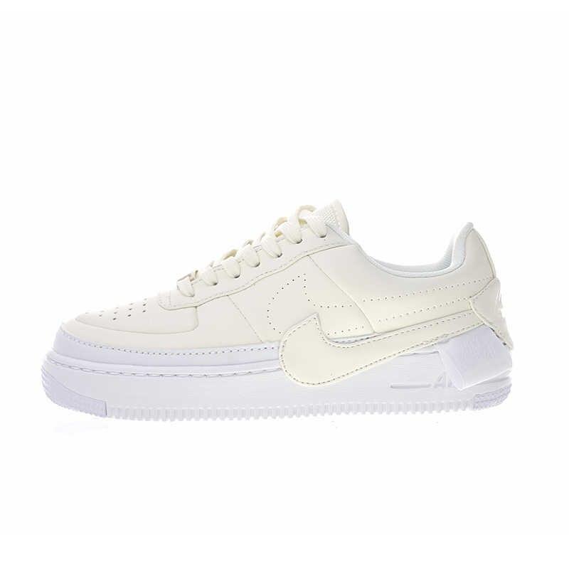 Chaussures de skate Nike AF1 JESTER XX pour femmes authentiques chaussures de Sport baskets de plein air de bonne qualité Durable AO1220