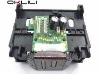 C2P18 30001 C2P18A For HP 934 935 XL 934XL 935XL Printhead Printer Head Print Head For