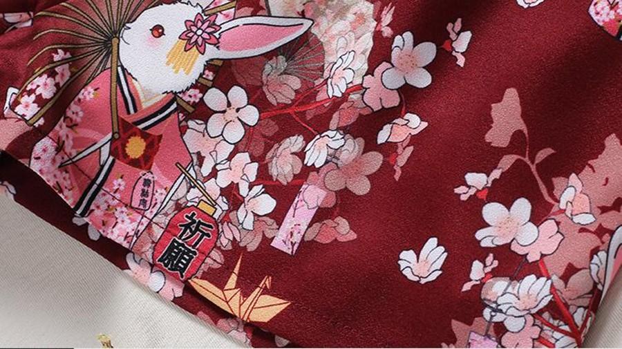 Japanese Shorts (7)